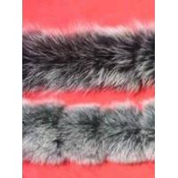 Buy cheap Fur Trimming from wholesalers