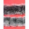 China Fur Trimming wholesale