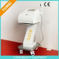 China Multifunctional hifu skin lifting without surgery for skin rejuvenation and fat removal wholesale