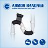 Free samples new innovative products household & industry fix repair wrap fiber repair wrap tape
