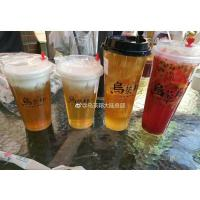 China Pp Material Water Disposable Plastic Cups FDA / BSCI Certification on sale