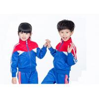 China View larger image Winter long sleeve kid clothes international green primary kindergarten school uniform for girl girls wholesale