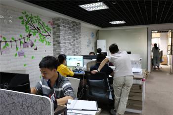 Shenzhen Prima Construction Materials Co., Ltd.