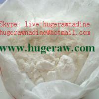 Clomiphene Citrate Clomid