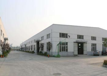 Hebei Dunqiang Hardware Mesh Co Ltd