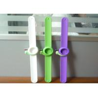 China Adjustable Rubber Watch Straps wholesale
