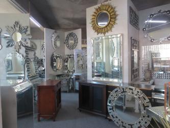 MR furniture & Decor Co. LTD