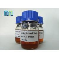 China Polymerization Cross Linking Agents Trimellitic Acid Triallyl Ester CAS 2694-54-4 wholesale