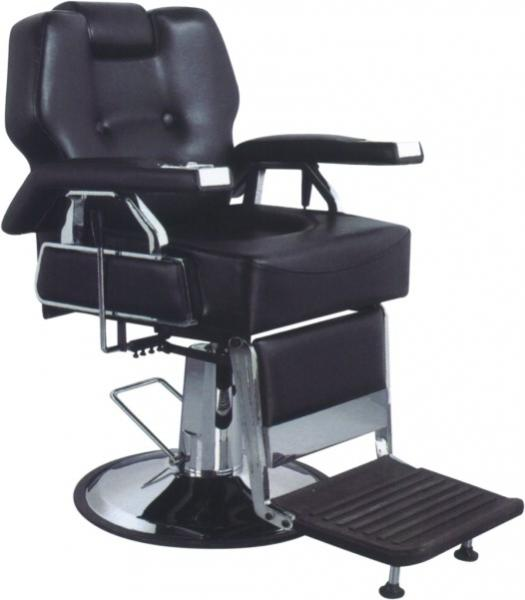 Styling hair salon images for Colored salon chairs