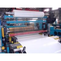 China The Best Materials of Prepainted Steel Sheets wholesale