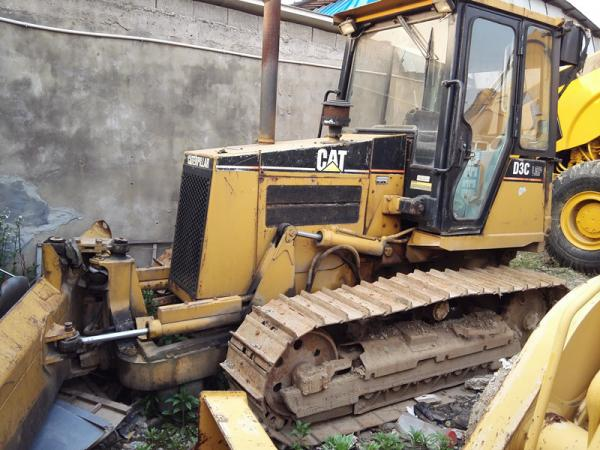 Small Bulldozers For Sale Images