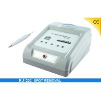 Clean Pores Wrinkle Removal Machine