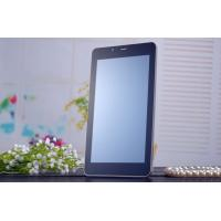 China High Resolution Android Tablet Computer Quad Core 7inch Touch Screen wholesale