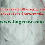 Safety Injectable Testosterone Decanoate / Muscle Building Steroids 5721-91-5 To Gain Weig
