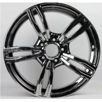 China BCZ12 Casting Wheels/Staggered Wheels/Luxury Rims wholesale