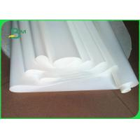 China SP Calendar Stone Jumbo Roll Paper 160um High Whiteness Tear Resistance wholesale