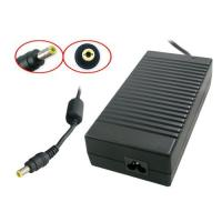 China 19V laptop power adaptor notebook power adaptor for HP Pavilion zd7000 / Acer Aspire 1510 wholesale