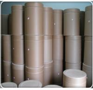 China Tilmicosin phosphate wholesale