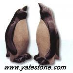 China Stone carving 04 wholesale