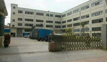 Shijiazhuang FeiYue Environmental Technology Co.,Ltd