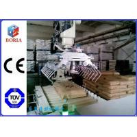 China One Year Warranty Industrial Automation Equipments 1700 Mm Maximum Lifting Height wholesale