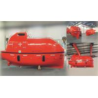 China 5.9 Meters rescue boat davit and solas first aid kit for lifeboat wholesale