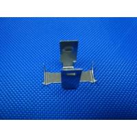 China OEM precision welding, stamping, sheet metal bending rolling machine parts for electronic wholesale