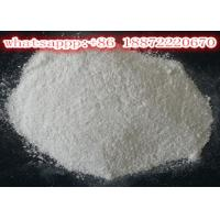 Testosterone Enanthate Bulking Steroids , Muscle Building Steroids White Crystalline Powder