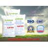 China Anatase and Rutile Titanium Dioxide for Multipurpose Use Glass Plastic Coating wholesale