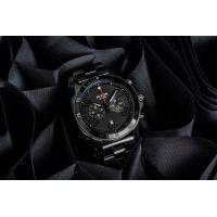 China Nixon released the Ranger series Chronograph Watch wholesale