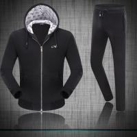 China wholesale branded tracksuit,design sportswear,armani ea7 tracksuit with cheap price on sale