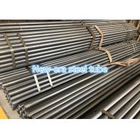 Buy cheap TY 14-161-200-2002 Cold Rolled Seamless Tube High Precision For Automotive Parts from wholesalers