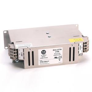 China 2198-DB42-F AB AC Drive wholesale