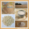 China Oat Seed P.E Oat Beta-Glucan Oat Extract wholesale