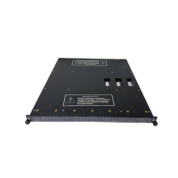 China 3636R TRICONEX Relay Output Module wholesale