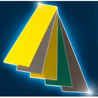 China Paper Making Machine Parts - Doctor Blades wholesale