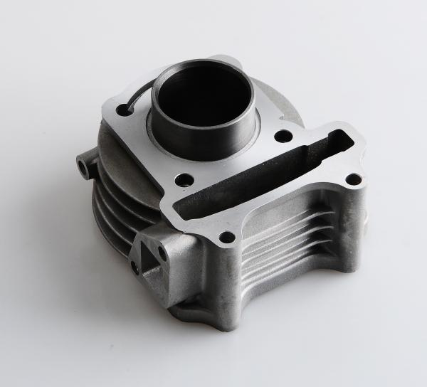 Motorcycle Engine Parts 50 Cylinder Bore Size 48 5mm: Scooter 2 Stroke Images