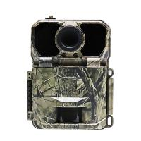 China 3G camouflage 16MP support macro lens Night Vision IP67 MMS 48 leds Trail Camera with FCC/WEEE/CE/RoHs wholesale
