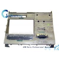 China ATM Placement Services NCR 5887 Fascia - MCRW Assy 4450668159 445-0668159 wholesale
