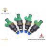 China CCC Hyundai Fuel Injector for PEUGEOT 106 306 1.4 i - 1.6 I 90 cvs 0280150789 wholesale