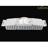 China Modules anti-éblouissants de l'ÉPI LED de réverbère 30w avec le conducteur imperméable de Meanwell wholesale