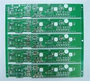 China 2 Layer PCB Board wholesale