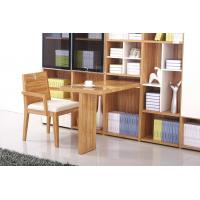 China Wooden Home office Furniture,bookcase,desk wholesale