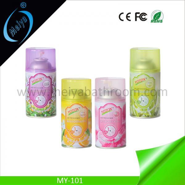 is kamagra oral jelly halal
