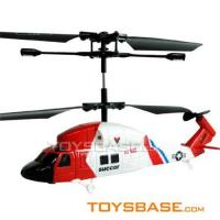 China Mini rc heliocpter gyro,Radio control Helicopter with Gyro wholesale