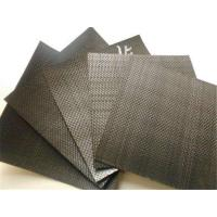 Buy cheap UV Resistant Polypropylene Geotextile Fabric , Soil Stabilization Fabric For from wholesalers