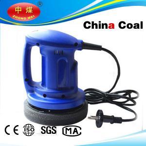 China polisher,floor polisher, car waxer,floor waxer wholesale