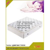 China Coconut Fiber Memory Foam Mattresses wholesale
