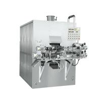 China High Speed Bakery Production Equipment Suitable For Snack Food Factory wholesale