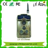 China 12MP Hunting Camera and Infrared Digital Trail Camera ltl acorn 6310wmg camouflaged camera on sale